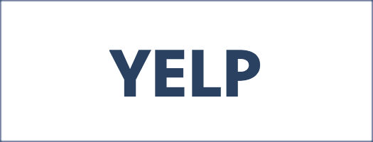 review funnel yelp